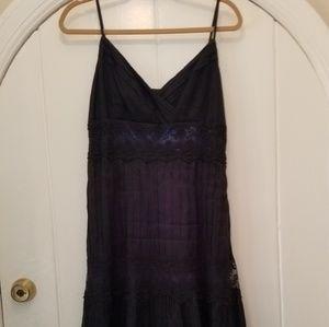 Ann Taylor dress 10P
